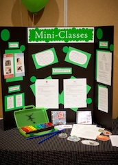 Mini classes2