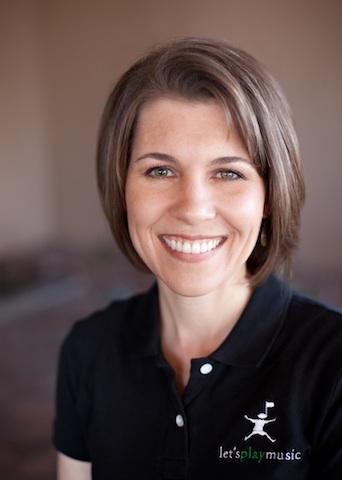 Melissa Lunt