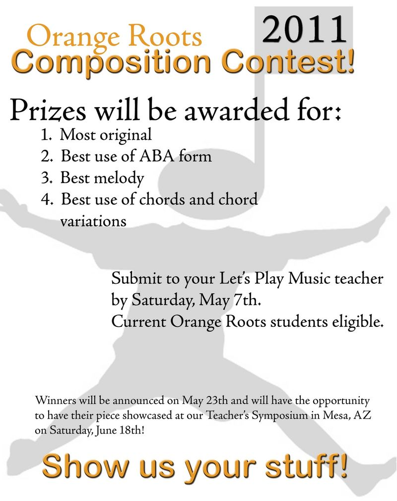 Composition_contest_2011