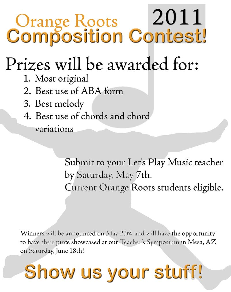 Composition_contest_2011-1