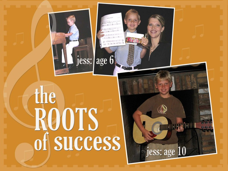 Roots_of_success_copy